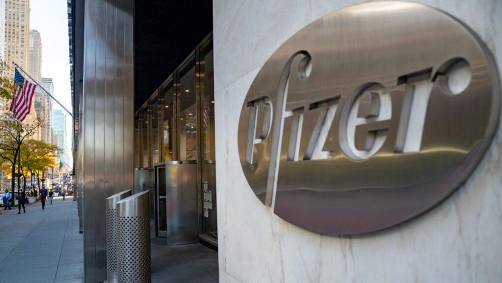 Anvisa recebe pedido de registro definitivo de vacina da Pfizer contra Covid-19