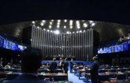 Senado aprova PEC Emergencial em segundo turno; texto prevê pagamento do auxílio emergencial