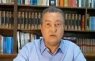 Governador anuncia ampliação de medidas restritivas e do toque de recolher na Bahia