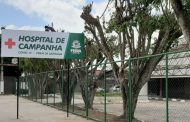 Primeiro tratamento experimental com plasma contra covid-19 é realizado em Feira de Santana