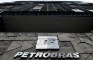 Petroleiros anunciam retomada de paralisação na Bahia e greve em mais 5 Estados