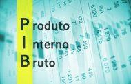 PIB: Brasil termina 2020 com segunda década perdida — e a pior desde 1900