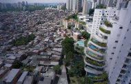 Pandemia de Covid-19 causa pobreza sem precedentes na América Latina