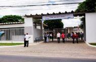 Adolescentes fogem de instituição socioeducativa em Feira de Santana