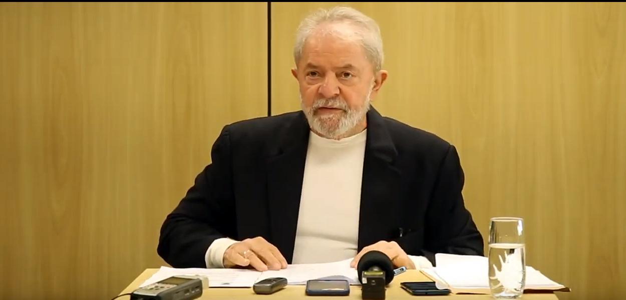 Relator do processo sobre sítio de Atibaia no TRF-4 vota por manter condenação e aumentar pena para 17 anos de prisão