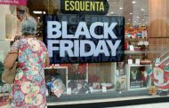 Black Friday deve aumentar em 20% vendas de unidades de produtos na Bahia