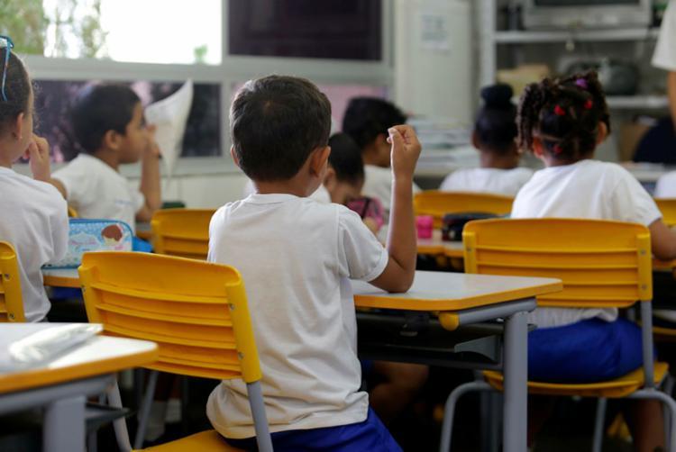 Governo fará projeto-piloto para privatização de creches