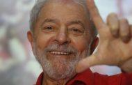Candidatura de Lula em 2022 depende da Justiça e esbarra em discurso de renovação