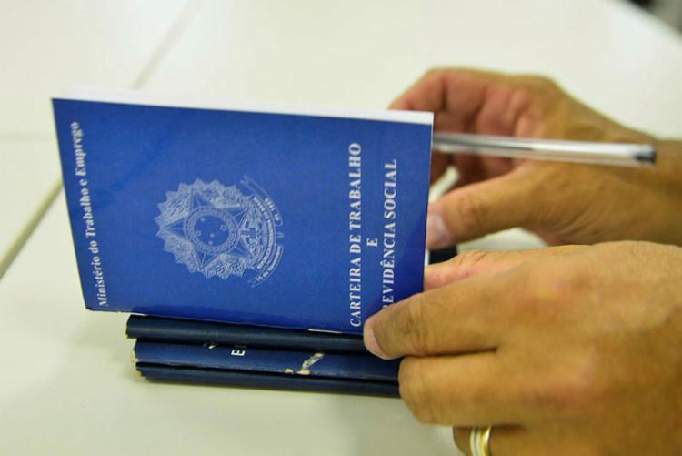 MP pode acabar com o registro profissional