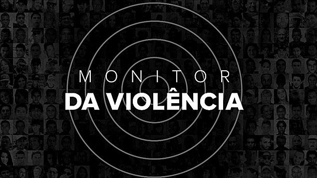 Brasil registra queda de 22% nas mortes violentas em 9 meses, revela índice nacional de homicídios