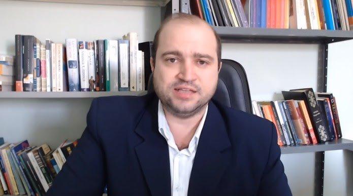 Dante Mantovani, novo presidente da Funarte, é maestro e disse que 'rock leva ao aborto e ao satanismo'