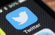 Twitter cita 'incidente de segurança' após invasão de contas de personalidades