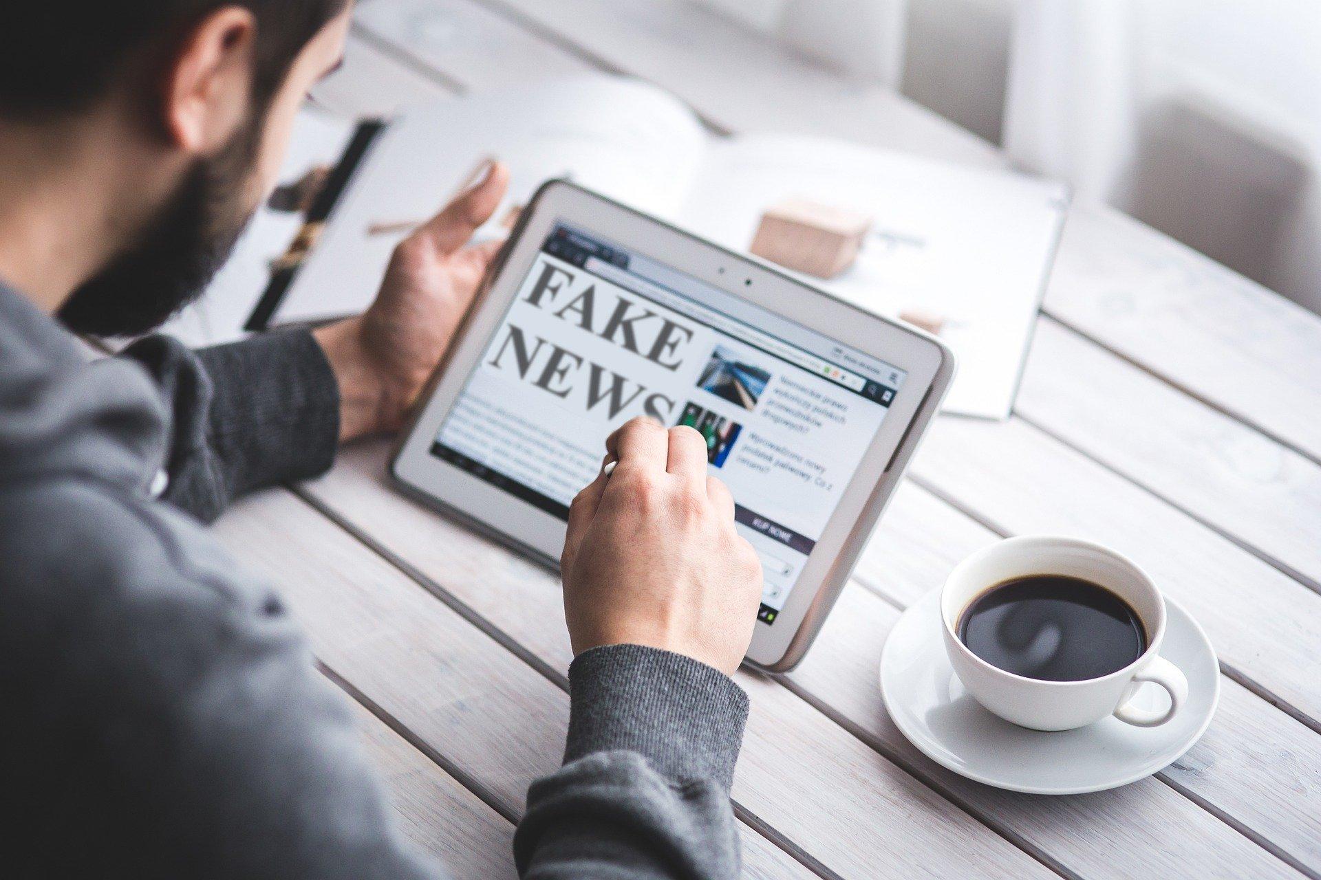 Câmara inicia debates públicos e prepara mudanças em texto contra fake news
