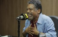 Morre o ex-secretário da Cultura e professor Jorge Portugal, aos 64 anos