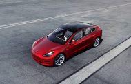 Tesla corta custos de baterias para carros elétricos e promete revolução