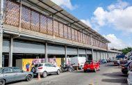 Shopping Cidade das Compras será inaugurado dia 21, informa prefeitura