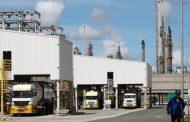 Produção industrial baiana avançou 11,1% em julho, diz IBGE