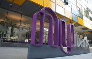 Nubank compra corretora Easynvest e estreia no segmento de investimentos