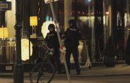 Estado Islâmico assume autoria de atentado em Viena