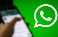 WhatsApp vai parar de funcionar em aparelhos antigos a partir de 2021