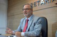 Secretário de Saúde diz que Bahia passa pela 2ª onda da Covid-19: 'Previsão é que dure mais três semanas'