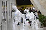 Número de países com nova variante do coronavírus detectada chega a 38