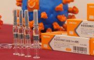 Butantan conclui entrega de documentação à Anvisa para pedido de uso emergencial da CoronaVac