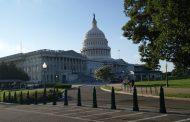 Senado americano volta nesta terça-feira com suspense sobre impeachment