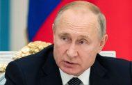 Rússia diz que chegou a acordo para estender pacto de armas nucleares com EUA