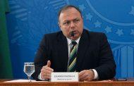Vacinação começará em janeiro e Manaus terá prioridade, diz Pazuello